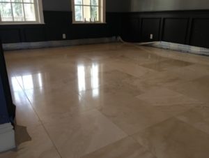 polished-concrete-floors-jacksonville-fl
